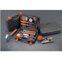 Buy cheap 23 pcs household tool set product