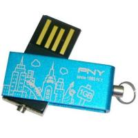 Buy cheap Pny USB Flash Drive from wholesalers