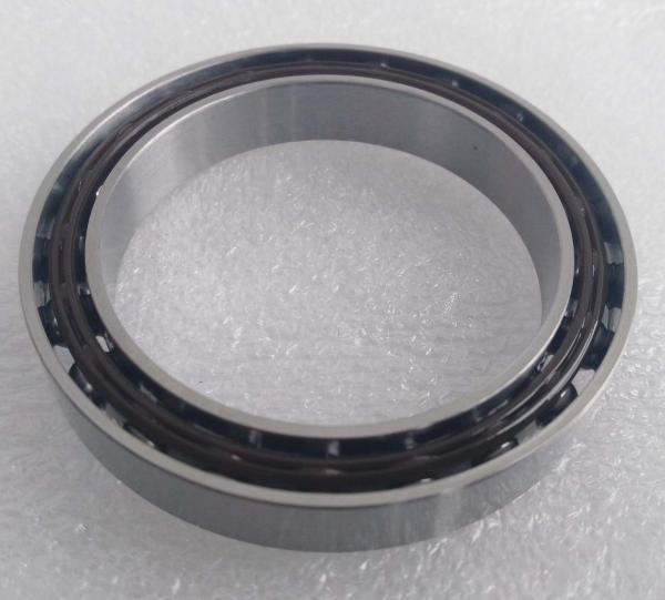 Quality F20 M20 35.56*49.073*7.24mm  harmonic drive strain wave gear Flexible bearings for sale