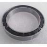 Buy cheap F20 M20 35.56*49.073*7.24mm  harmonic drive strain wave gear Flexible bearings from wholesalers