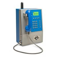 Buy cheap SIM Card Payphone from wholesalers