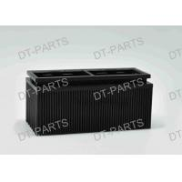 Buy cheap Industry Auto Cutter Bristle Brushes Black  For YIN Cutter Machine Parts from wholesalers