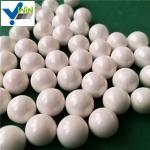 Buy cheap Win-ceramic zirconia bead stones with goog price from wholesalers