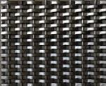 Buy cheap Decorative curtain wall mesh/ Decorative wire mesh/ Stainless steel from wholesalers