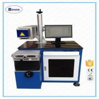 Buy cheap CO2 Laser engraver machine Laser/low cost engraving machine from wholesalers