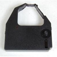 Quality POS Ribbon for NEC Astra 2080, PC8000, PC8023, PC8023A, PC8023A-01 improved for sale