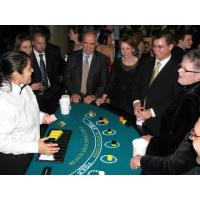 Buy cheap casino poker chips set from wholesalers