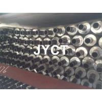 Buy cheap Extruded Heat Exchanger Fin Tube SA179 25.4 MM DIA X 2.1 MMTX6100 MML from wholesalers