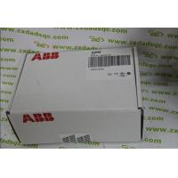 China DAPC100 ABB on sale