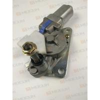 Buy cheap Universal Window Wiper Motor Wiper Arm / Blade For Hitachi ZX200-3 ZX240-3 ZX330-3 4650570 from wholesalers