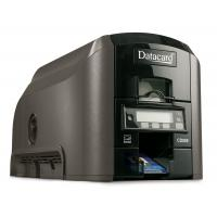 Buy cheap Single / Double Sides Smart Card Printer For Printing Health Insurance Card from wholesalers