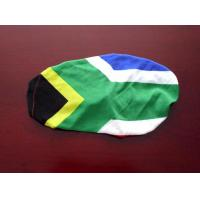 Buy cheap South Africa Car Mirror Flag from wholesalers
