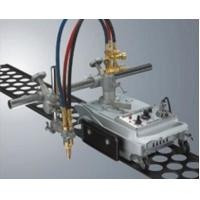 Buy cheap Chafer Portable Gas Cutting Machine Easy Handling For Quick Gas Control product