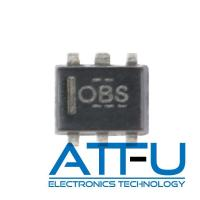 Buy cheap Digital Output Integrated Circuit Chip TMP112AIDRLR For Portable Medical Instruments from wholesalers