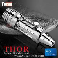 Buy cheap New idea wholesale glass pipes Yocan THOR china wholesale glass smoking pipes heating elements made in the USA from wholesalers
