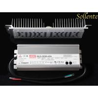 Buy cheap 300 Watts Outdoor LED Module , led street light fittings IP67 Meanwell Driver from wholesalers
