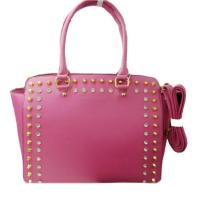 Buy cheap 2014 Fashion ladies leather handbag manufacturers from wholesalers