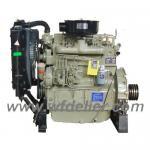 Buy cheap K4100SERIES DIESEL ENGINE FOR POWER GENERATOR from wholesalers