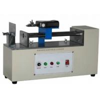 Buy cheap Annex H.2.3 Enameled Wire Winding Test Device In Conjunction With Ac Motor Speed from wholesalers