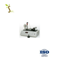 Buy cheap school teaching equipment Hydrodynamics Experiment Apparatus Calibrating a Pressure Sensor from wholesalers