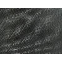 Buy cheap Synthetic Leather Fabric PU Bag Material for Home Textile, Bag, Shoes from wholesalers