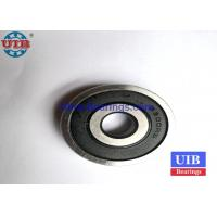 Buy cheap P5 P6 C2 Motorcycle Precision Ball Bearing With Chrome Steel Gcr15 G10 Grade Balls product