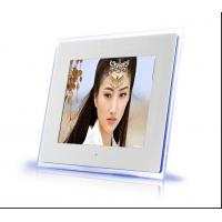 Buy cheap 10.4inch Digital photo frame-AND1041 from wholesalers
