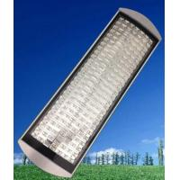 Buy cheap Building Facade Lighting Outdoor LED Flood Lights , Energy Efficient Flood Lights from wholesalers