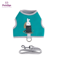 Buy cheap Chivalrous Style Small Dog Sweaters For Pets Wearing Clothes from wholesalers