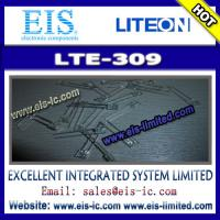 Buy cheap LTE-309 - LITEON - Property of LITE-ON Only product