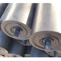 Buy cheap Custom Rubber Coating Roller   long service time from wholesalers