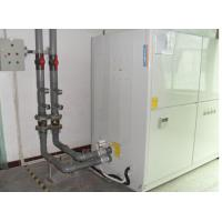 Buy cheap Commercial Mask Factory Industrial Compact Air Conditioning Unit Floor Standing Mounting from wholesalers