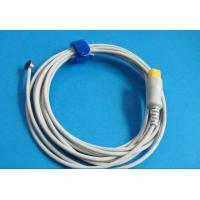 Buy cheap pediatric skin-surface medical temperature probe/sensor for T5/T6/T8 type Importer from wholesalers