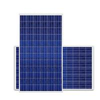 Buy cheap Manufacturers in China Efficiency strips 320w 300w 300w watt solar panel poly price bangladesh home 24v yingli trina from wholesalers