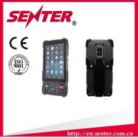 Buy cheap 327 Telecom Test PDA Android VDSL2/VDSL/ADSL/DMM/VFL low cost tester from wholesalers