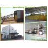 Buy cheap Sodium lignosulphonate Sodium Lignosulphonate factory from wholesalers