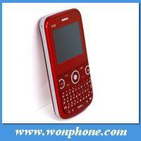 Buy cheap F113 3 SIM Card TV Mobile Phone from wholesalers