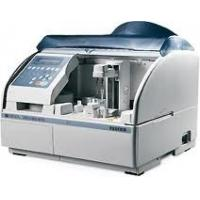 Buy cheap 340nm Clinical semi automatic Veterinary Chemistry Analyzers for animal hospitals from wholesalers