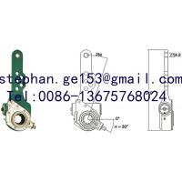 Buy cheap MEI Slack Adjuster Automatic 4W1045 from wholesalers