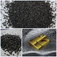 Buy cheap steel grit GL10 from wholesalers