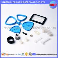 Buy cheap FDA Or Medical Custom Liquid Injection Silicone High Quality Product from wholesalers