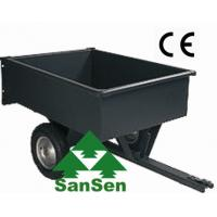 Buy cheap Utility Cart from wholesalers