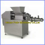 Buy cheap chicken meat deboning machine, meat bone separator from wholesalers