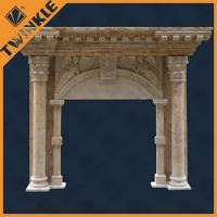 Fireplaces Surrounds Quality Fireplaces Surrounds For Sale