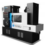 Buy cheap Y3180J gear hobbing machine from wholesalers