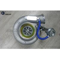 Buy cheap Cummins Truck HX35W Car Engine Turbocharger 4038597 for QSB , Cummins TIER 3 Engine from wholesalers