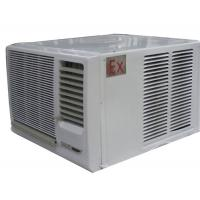 Buy cheap Window  type Explosion-proof air conditioner from wholesalers