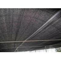 Buy cheap Agricultural Farming Roof Sun Shade Net Handle Strong Winds Available 1m - 6m Width from wholesalers