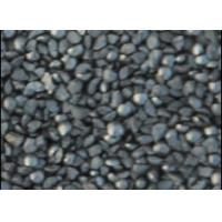 Buy cheap Cast Steel Grit from wholesalers