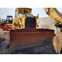 Buy cheap Used CAT D8K For Sale from wholesalers